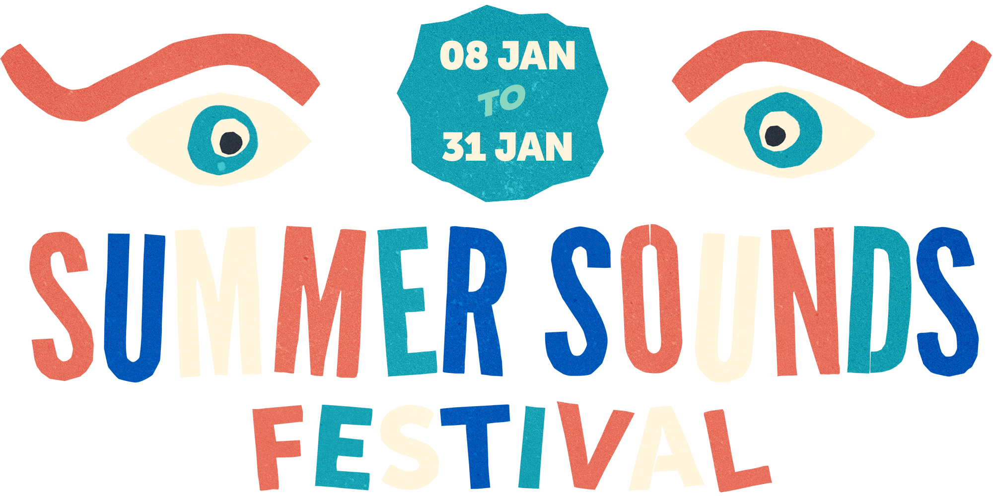 Summer Sounds Festival Adelaide