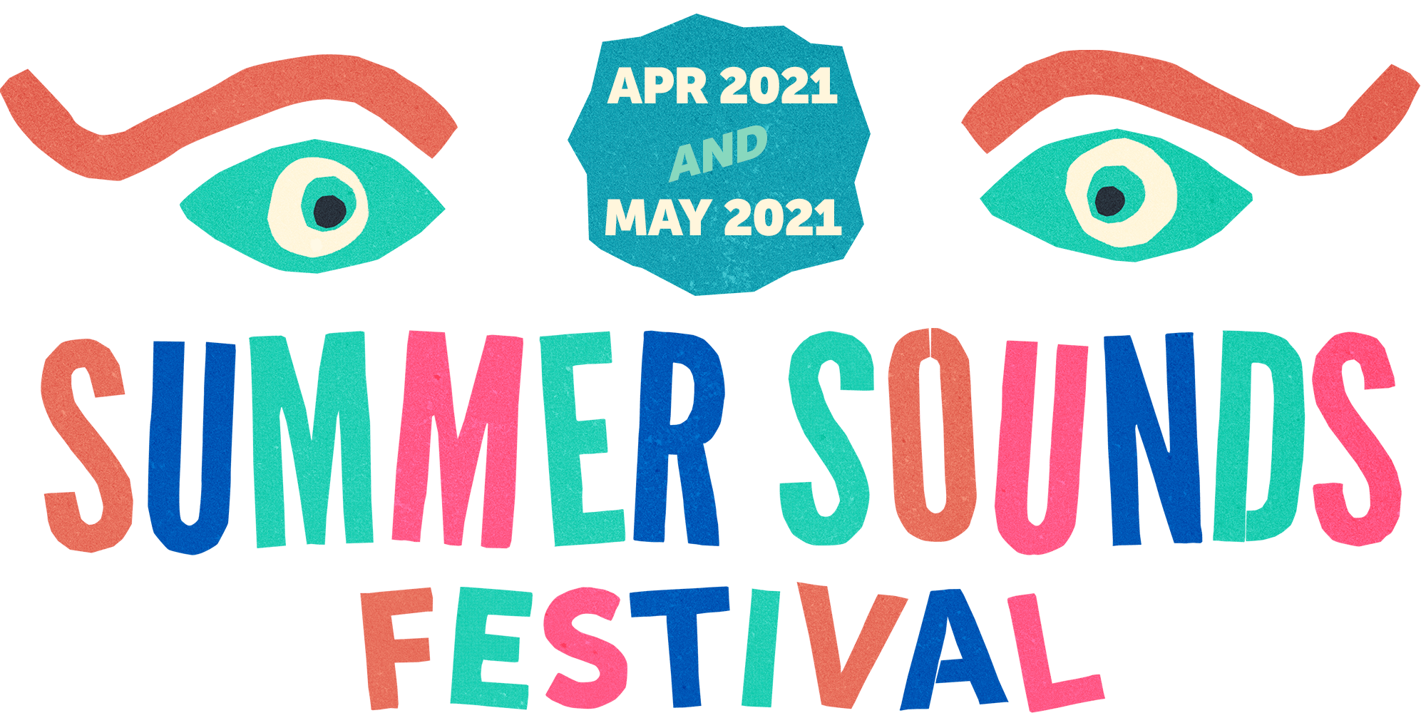 Summer Sounds Festival Brisbane